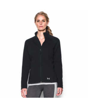 Under Armour Women's  Granite Jacket