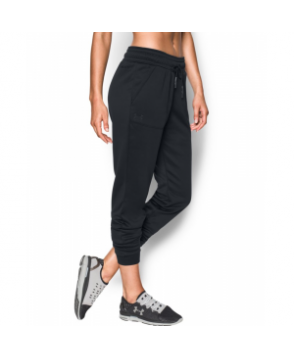Under Armour Women's  Storm Armour Fleece Lightweight Joggers - Twist
