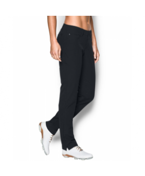 Under Armour Women's ColdGear Infrared Links Pant