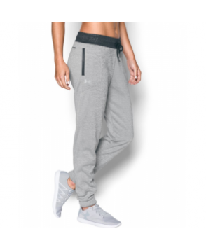 Under Armour Women's  Storm Swacket Pants