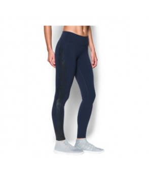 Under Armour Women's  Show Stop Mirror Printed Leggings