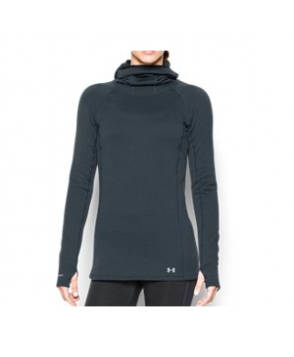 Under Armour Women's  Fantom Hoodie