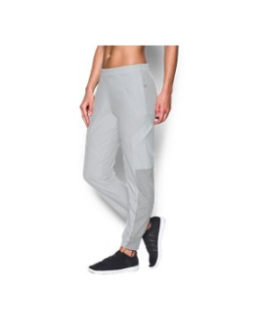 Under Armour Women's  The Next Cargo Joggers