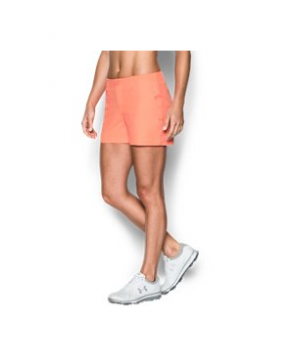 "Under Armour Women's  Links Printed 4"" Shorty"