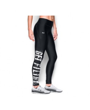"Under Armour  Women's ""Get Filthy"" Legging"