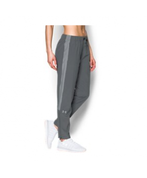 Under Armour Women's  Sqd Woven Pants