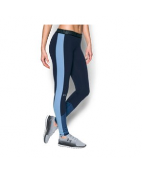 Under Armour Women's  Favorite Graphic Leggings
