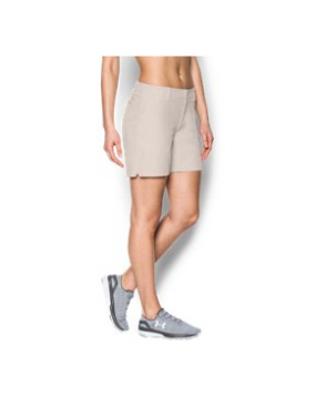 Under Armour Women's  Chino Shorts
