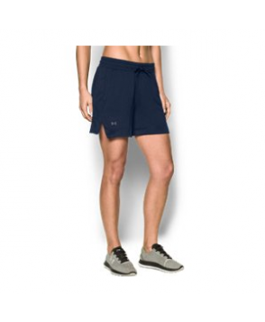 Under Armour Women's  Got Game Shorts