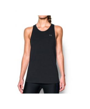 Under Armour Women's  Rest Day Tank