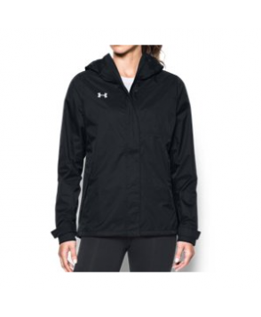 Under Armour Women's  Ace Rain Jacket