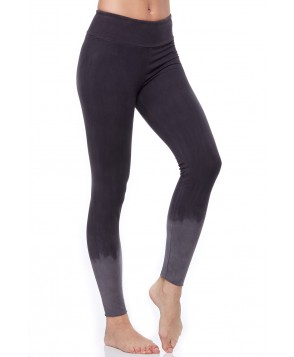 LVR Ombre Basic Legging