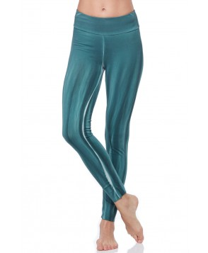 LVR Rain Fall Basic Legging