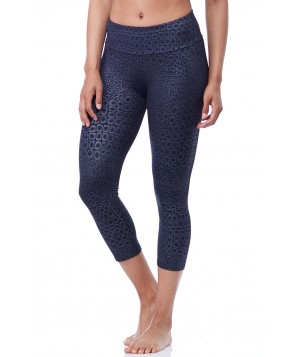 Onzie Hot Yoga Capri