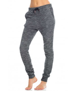 Onzie Spa Sweatpant