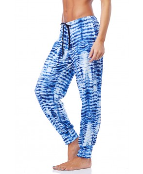 Onzie Sweat Pant