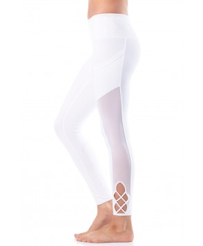 PopFlex Active Pointe Legging