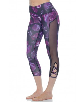 PopFlex Active Wishing Star Capri