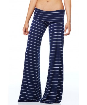 Saint Grace Stripe Carol Pant
