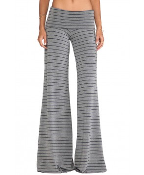 Saint Grace Striped Carol Pant