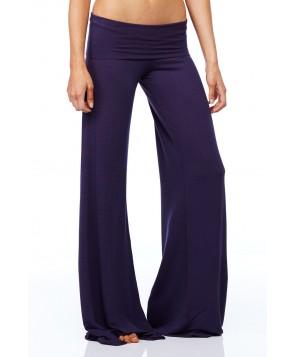 Saint Grace Mino Stripe Carol Pants