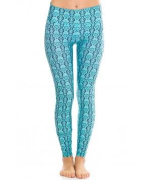 Solosol Movement Alta Legging