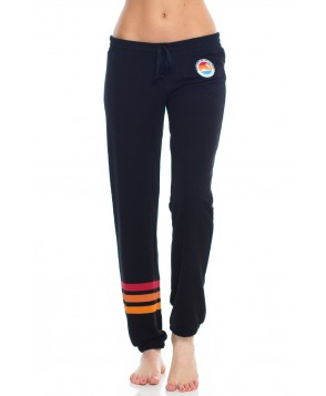 Spiritual Gangster Aloha Love Bliss Sweatpant