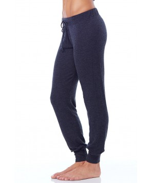 Spiritual Gangster Sweater Knit Lounge Pant