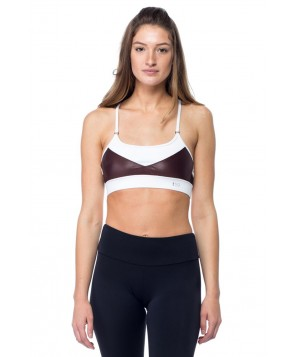 Splits59 Allegra Support Bra