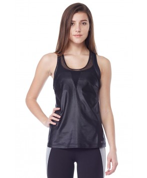 Splits59 Knox Performance Layering Tank