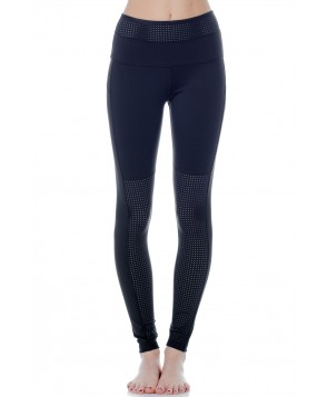 Splits59 Intensity High Waist Legging