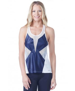 Splits59 Sabrina Metric Performance Tank