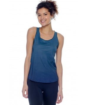 Stelari Yoga Tank Top