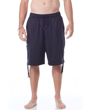 TLF Apparel Compass Shorts