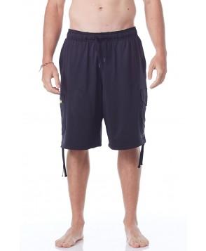TLF Apparel Compass Shorts
