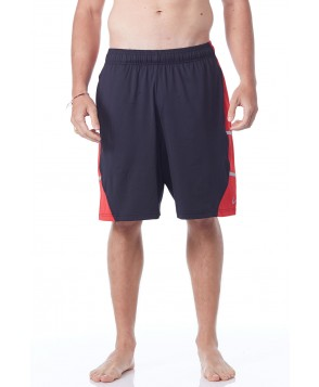 TLF Apparel Infinity Elite Shorts