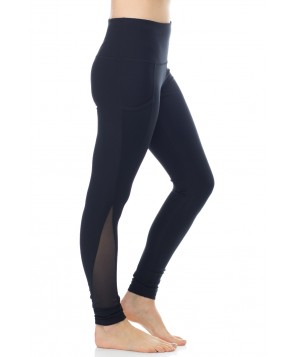 TLF Apparel Ultra Legging