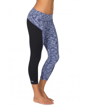 Tonic Accent Capri