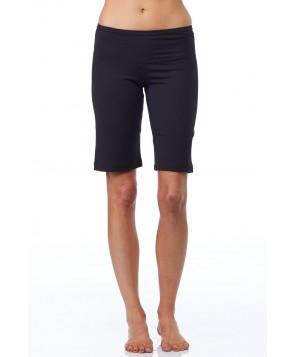 Cropped Yoga Pant
