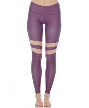 Uintah Collection Mazzy Legging