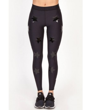 Ultracor Lux Knockout Print Legging