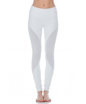 Vimmia Bold Legging