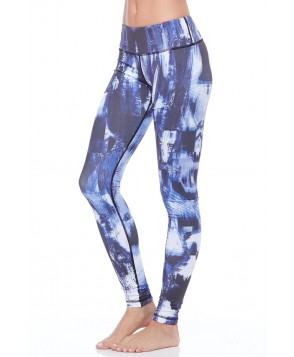 Vimmia Blue Crush Legging