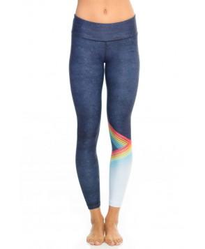 Wear it to Heart Roller Girl Legging