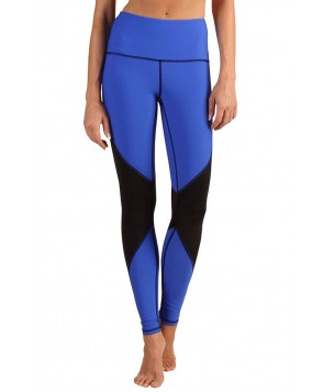 Yoga Democracy Trinity Urban Active Legging