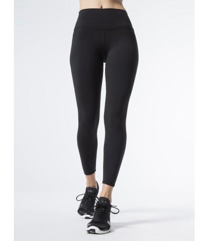 Carbon38 7/8 High Waist Airbrush Legging