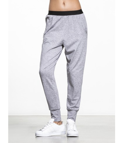 Carbon38 Luxe Sweats