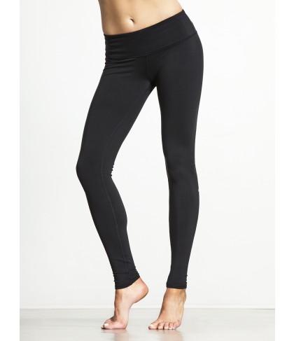 Carbon38 Airbrush Legging