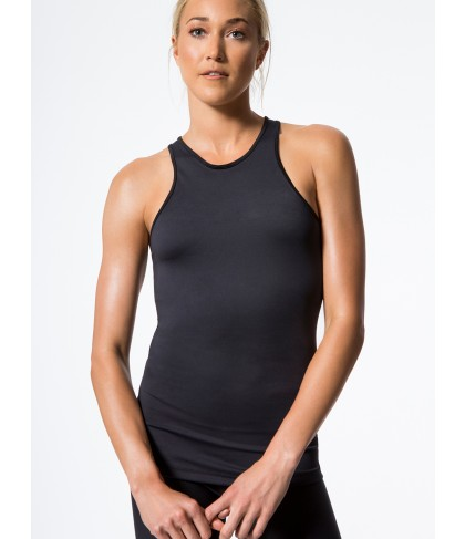 Carbon38 Fast High Neck Tank