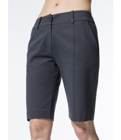 Carbon38 Golf Short